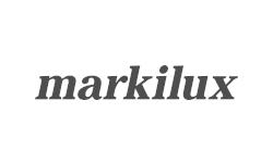 Markilux markýzy