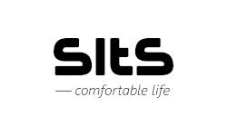 Sits furniture